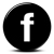 099086-glossy-black-3d-button-icon-social-media-logos-facebook-logo.jpg