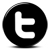 099158-glossy-black-3d-button-icon-social-media-logos-twitter.jpg